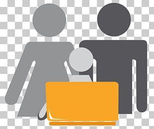 Brand Public Relations Logo Human Behavior PNG