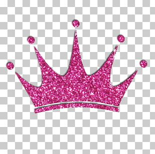 Princess Apple IPhone 8 Plus Crown Tiara PNG