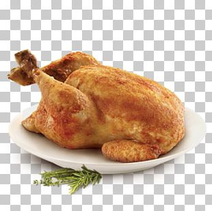 Roast Chicken Fried Chicken KFC Pressure Cooking Slow Cookers PNG