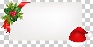 Santa Claus Stock Photography Christmas Day Graphics Gift PNG