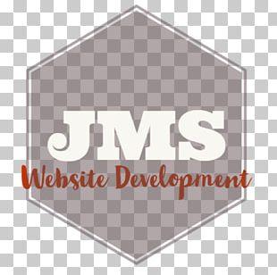 Website Development Logo Product Design Brand PNG