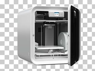 3D Printing 3D Systems Printer 3D Computer Graphics PNG
