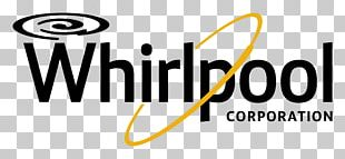 Whirlpool Corporation Home Appliance Clothes Dryer Company Washing Machine PNG