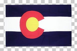 Flag Of Colorado Flag Of The United States State Flag PNG