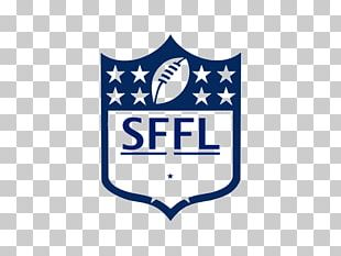 NFL National Football League Playoffs Super Bowl LII New York Giants Logo PNG