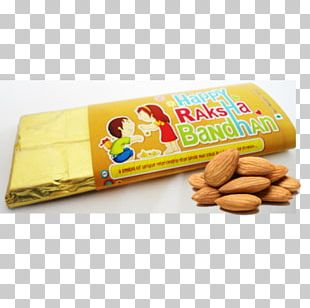 Peanut Almond Biscuit Rainforest PNG