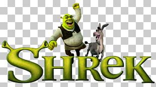 Shrek The Musical Princess Fiona Lord Farquaad Shrek Film Series PNG