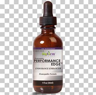 Vitamin B-12 Dietary Supplement B Vitamins Liquid Flavor PNG