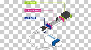 Buzzer Battery Charger Electronics Beep Power Inverters PNG