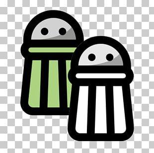 Computer Icons NuGet GitHub PNG