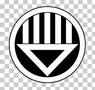 Green Lantern Corps Sinestro Black Lantern Corps White Lantern Corps PNG