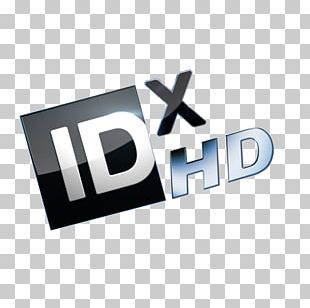 Investigation Discovery High-definition Television ID Xtra Discovery HD PNG