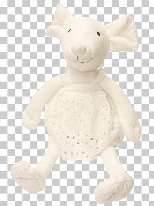 Stuffed Toy Plush Snout PNG