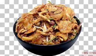 Thai Cuisine American Chinese Cuisine Cuisine Of The United States Recipe PNG