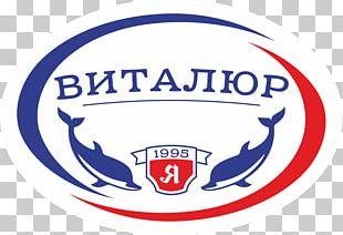 Vitalur Shop Chain Store Retail Net D PNG