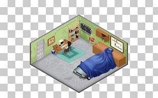 Game Dev Tycoon Simulation Video Game OpenTTD Video Game Developer PNG