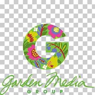 مجموعه گل و گیاه گاردن گرین Garden Telegram Shed Soroush Messenger PNG