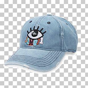 North Carolina Tar Heels Men's Basketball Baseball Cap Hat Beanie PNG
