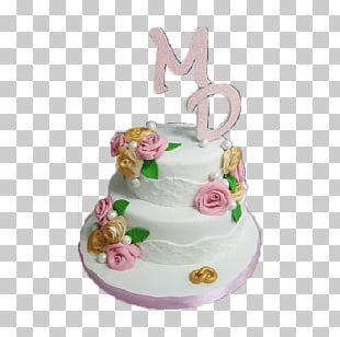 Torte Cake Decorating Birthday Cake Pâtisserie PNG