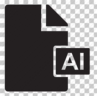 Computer Icons MPEG-4 Part 14 BMP File Format PNG