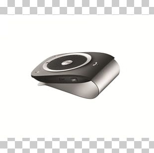Speakerphone Handsfree Jabra SUPREME (New) Driver Edition Car PNG