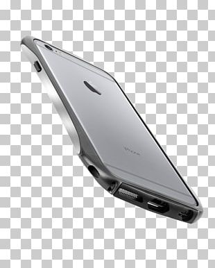 IPhone 6S Apple IPhone 7 Plus IPhone 5 IPhone 6 Plus Bumper PNG