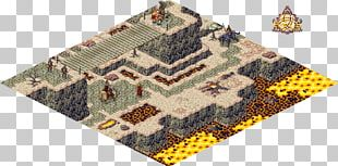 Isometric Graphics In Video Games And Pixel Art Sprite Tile-based Video Game Summoner PNG