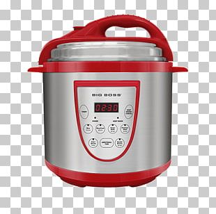 Rice Cookers Pressure Cooking Slow Cookers Cooking Ranges PNG