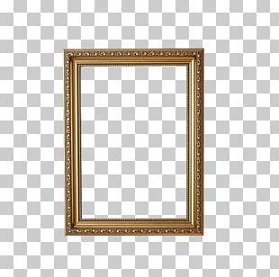 Window Frames Chambranle Pella Wood PNG