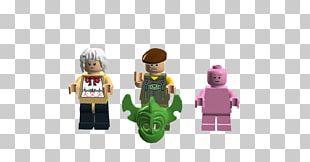 Lego Ideas The Lego Group Lego Logo Toy PNG