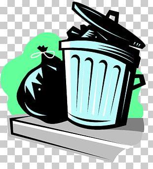 Rubbish Bins & Waste Paper Baskets Bin Bag Recycling PNG