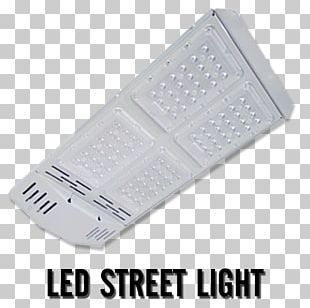 Street Light Color Sticker PNG