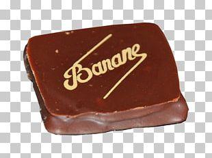 Chocolate Truffle Ganache Praline Chocolate Cake PNG