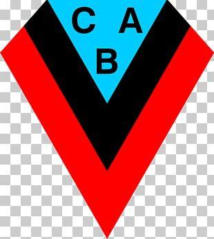 Club Atlético Brown Adrogué Primera B Nacional San Martín De Tucumán Club Atlético Sarmiento PNG