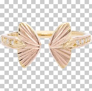 Earring Gold Body Jewellery PNG