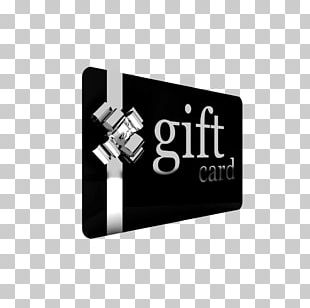 Gift Card Birthday Greeting & Note Cards Holiday PNG