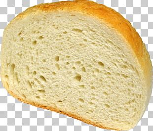 Graham Bread White Bread Rye Bread Toast PNG