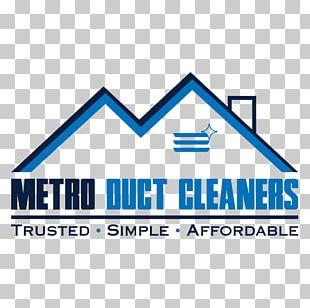 Logo Floyd Mayweather Jr. Vs. Conor McGregor Brand Organization Duct PNG