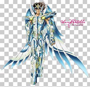 Pegasus Seiya Phoenix Ikki Saint Seiya: Soldiers' Soul Saint Seiya: Brave Soldiers Saint Seiya: Knights Of The Zodiac PNG