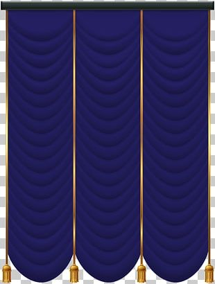 Purple Design Product Pattern PNG