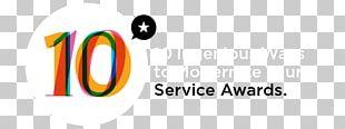 Service Award Award Pin PNG