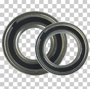 Wheel Rolling-element Bearing ABEC Scale Ball Bearing PNG