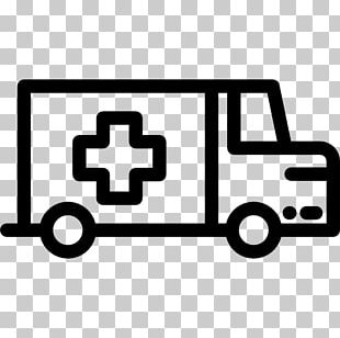 Ambulance Computer Icons Emergency Medical Services PNG