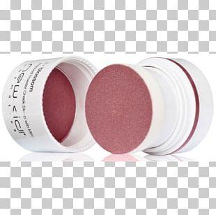 Cosmetics Face Powder Rouge Lipstick Хайлайтер PNG