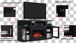 Electric Fireplace Fireplace Insert Fireplace Mantel Shelf PNG