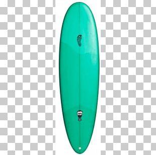 Surfboard Surfing Longboard Shortboard Standup Paddleboarding PNG