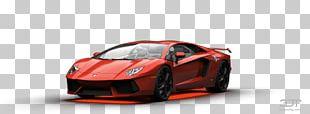 Lamborghini Murciélago Car Luxury Vehicle 2015 Lamborghini Aventador LP720-4 50th Anniversario PNG