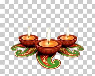 Ravana T-shirt Diwali Diya Poster PNG