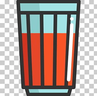 Red Drink Scalable Graphics Icon PNG