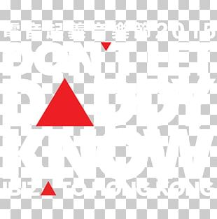 Triangle Logo Brand PNG